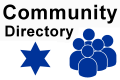 Burnett Heads Community Directory